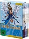 OH! My Goddess - Staffel 1 - Gesamtau...