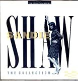 Sandie Shaw Sandie Shaw Collection