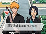 BLEACH 放たれし野望 PlayStation 2 the Best