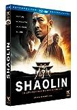 Image de Shaolin - La légende des moines guerriers [Blu-ray] [Édition Limitée]