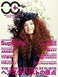 MandW Magazine 002 [単行本(ソフトカバー)] / マリン企画 (刊)
