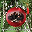 The Campbell Brothers