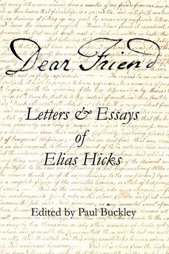 Write my essays of elia pdf