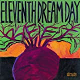 Beet Eleventh Dream Day