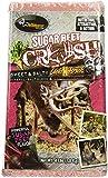 Wildgame Innovations Sugarbeet Crush Salt Block Deer Attractant