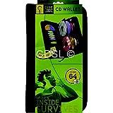 Case Logic CD Wallet - 64