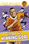 T.J. and the Winning Goal (T.J. (Theo...