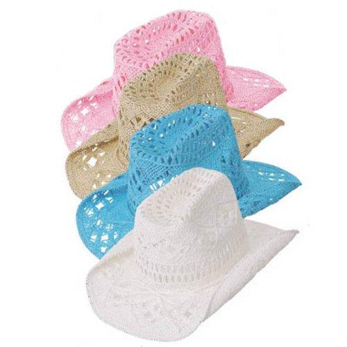 Xxl Cowboy Hats