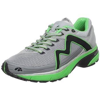 tukkuhinta erityinen tarjous uudet alhaisemmat hinnat Karhu Men's Steady2 Fulcrum-Ride Running Shoe - DartezDonella