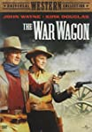 The War Wagon (Widescreen)