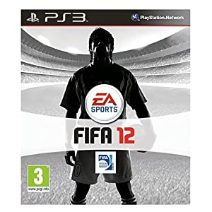FIFA12