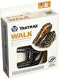Yaktrax 8001 L Walker (Black)