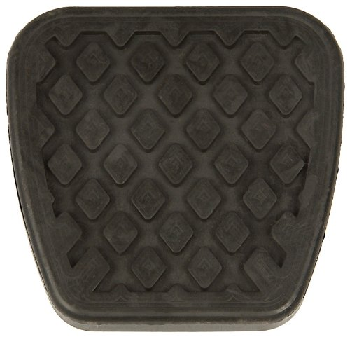 Dorman 20726 HELP! Clutch and Brake Pedal Pad (Honda Prelude Brakes compare prices)