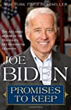 img - for Promises to Keep: On Life and Politics book / textbook / text book