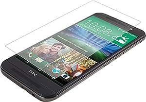 HIMTEK Tempered glass for HTC Desire 826