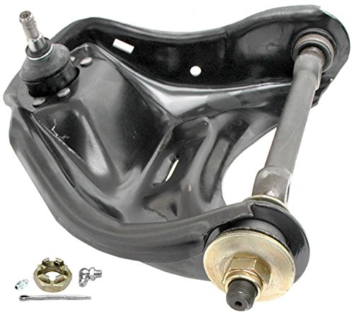 Energy Suspension 3.3147G Front Control Arm for Chevy Pickup Cab 2WD