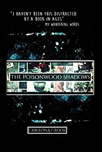 The Poisonwood Shadows by Christina Crook ebook deal