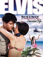 Paradise, Hawaiian Style [HD]