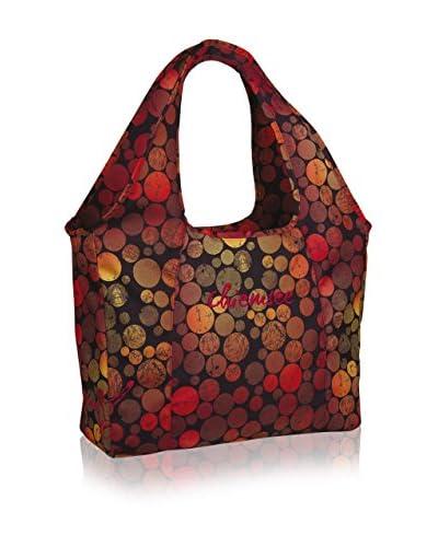 Chiemsee Bolso asa al hombro 5060028 Shopper