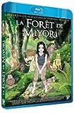 echange, troc La Forêt de Miyori [Blu-ray]