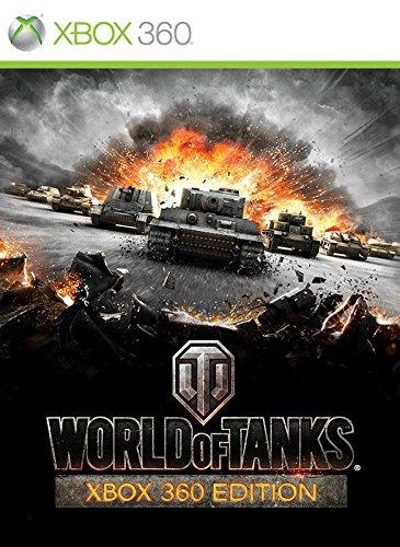world-of-tanks-importacion-francesa