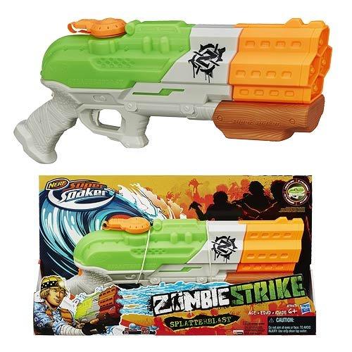 nerf-super-soaker-zombie-strike-splatterblast-blaster