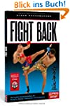Fight Back: Die besten Kontertechnike...