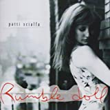 Rumble Doll by Scialfa, Patti (2008) Audio CD