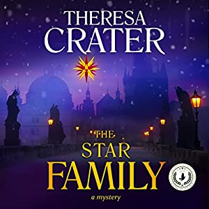 The Star Family | [Theresa Crater]
