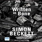 Written in Bone | [Simon Beckett]