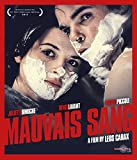 Mauvais Sang: Special Edition Including Mr. X [Blu-ray] (Version française) [Import]
