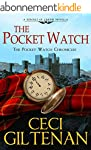 The Pocket Watch: The Pocket Watch Ch...