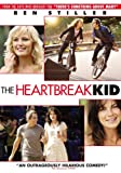 Image of The Heartbreak Kid (Widescreen Edition)