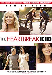 The Heartbreak Kid (Widescreen Edition)