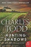 Hunting Shadows: An Inspector Ian Rutledge Mystery (Inspector Ian Rutledge Mysteries)