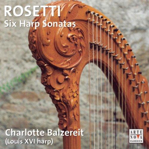 antonio-rosetti-harfensonaten