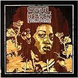 Soul Heaven: Mixed By Kerri Chandler & Dennis Ferrer