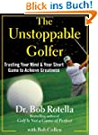 The Unstoppable Golfer: Trusting Your...