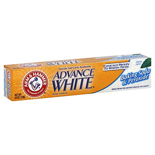 arm-and-hammer-advance-white-extreme-whitening-with-stain-defense-6-oz