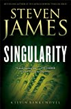 Singularity: A Jevin Banks Novel (The