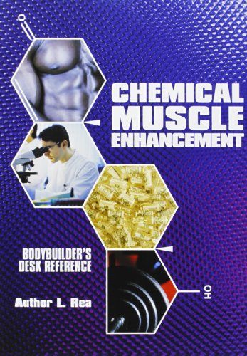 chemical-muscle-enhancement-report-bb-desk-reference