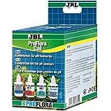 Jbl - Set Calibration & Entretien électrodes - Proflora Cal