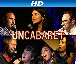 Carlie and Doni, Selene Luna, Rory Scovel, The Sklar Brothers, Casey Wilson [HD]