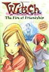 The Fire of Friendship