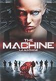The Machine (La Machine) (Bilingual)