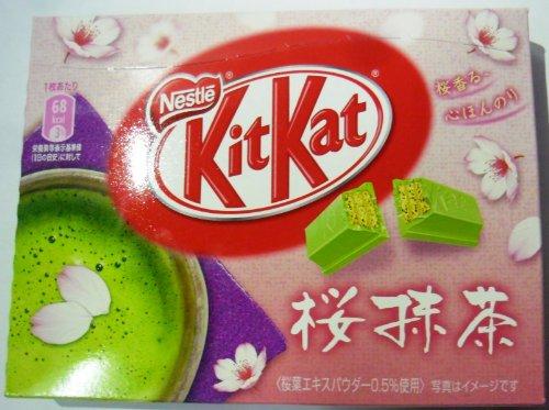 nestle-kitkat-sakura-matcha-pack-of-3