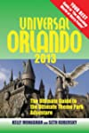 Universal Orlando 2013: The Ultimate...