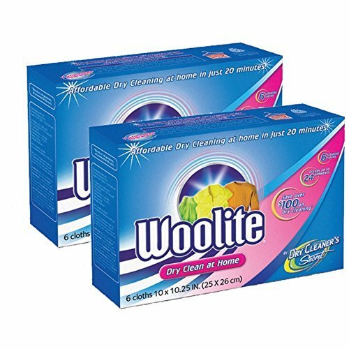 woolite-dry-cleaners-secret-dry-cleaning-cloths-12-ea-by-woolite