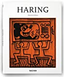 img - for Keith Haring (Taschen 25th Anniversary Special Edition) book / textbook / text book