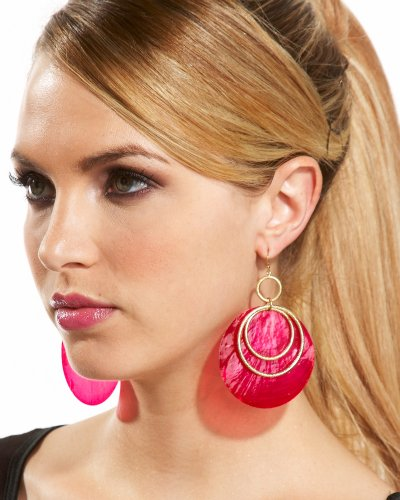 51cUXjc2BxEL SL500  - beautiful earrings